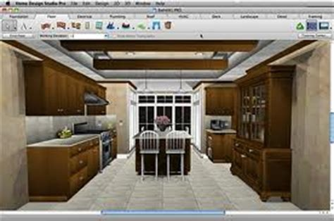 punch home design studio video home design software for mac 10 programs to spruce up