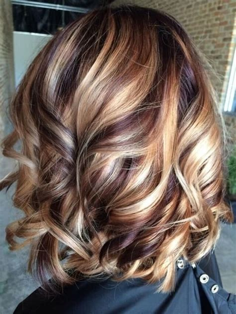 2015 trending hairstyles for woman over 40 trubridal wedding blog 40 trendy medium hairstyles for