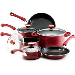 how to buy the best cookware women tips