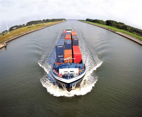 scheepvaart opleidingen mbo rijn en binnenvaart stc mbo college
