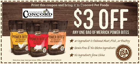 merrick food coupon concord pet food coupons 28 images purina beneful prepared meals beef stew concord