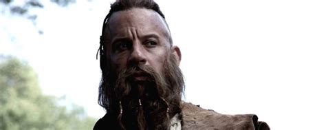 film terbaik vin diesel the last witch hunter d 233 j 224 la suite avec vin diesel