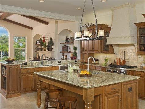 kabinart kitchen cabinets kabinart cabinetry flintstone marble and granite