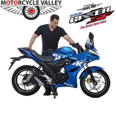 suzuki motorcycle price  bangladesh  motorcycle