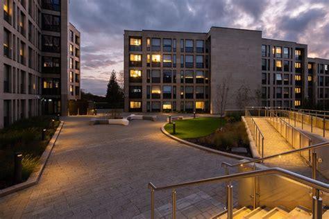 polden university  bath student accommodation stride