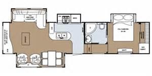 schooner floor plans 2009 gulf rv 2009 gulf reviews prices and