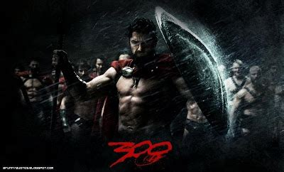 film quotes from 300 too funny movie quotes 300 movie quotes