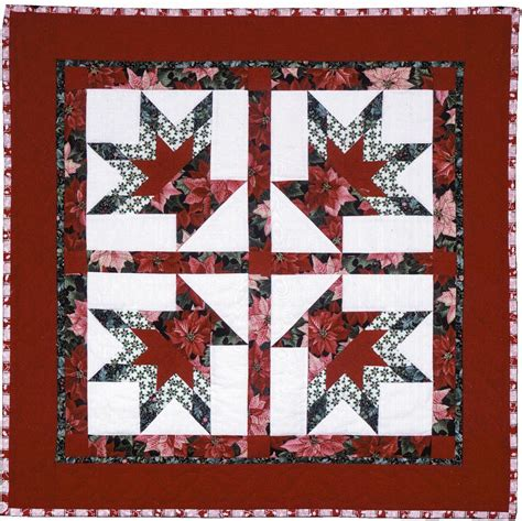 7 basket quilt patterns to try