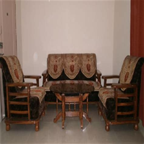 wooden sofa set price sofa design effect architectural wooden sofa set with