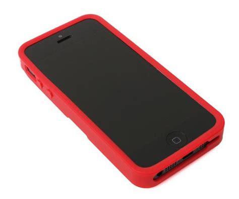 q iphone q card iphone 5 gadgetsin