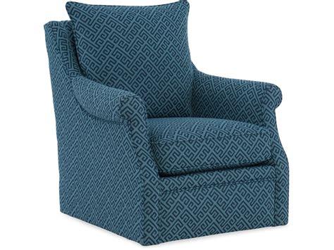 Sam Moore Living Room Lacey Swivel Chair 1846 Paul Sam Swivel Chair