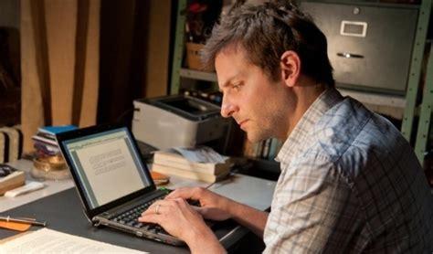 Cara Menulis Lop Lamaran Yang Benar by Contoh Dan Cara Menulis Surat Lamaran Kerja Yang Benar