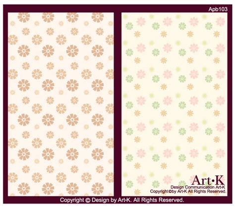 cute map pattern 14 cute little pattern background vector base map case