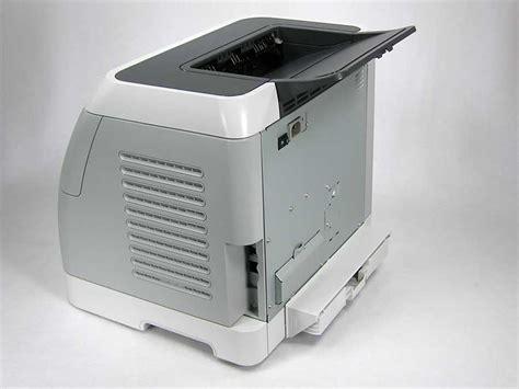 Printer Hp Color Laserjet 2600n hp color laserjet 2600n printer usb apple rescue of denver