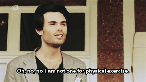Made In Chelsea Meme - mark francis vandelli s top 10 most hilarious made in