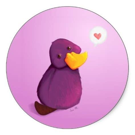 duck billed platypus venn diagram 41 best platypus images on duck billed platypus platypus and 5th birthday