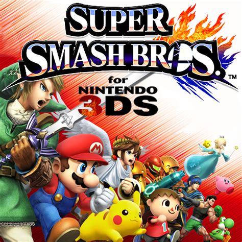 Kaset 3ds Smash Bros smash bros radio hyrule