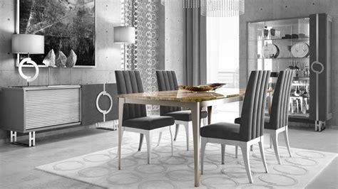 caroti mobili mobili stile vecchia marina letto e cassettiera stile