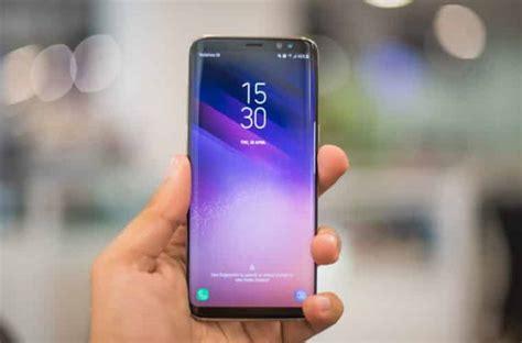 di commercio telefono miglior smartphone in commercio i migliori telefoni