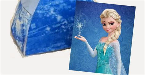 elsa free frozen elsa free printable dress shaped box is it for