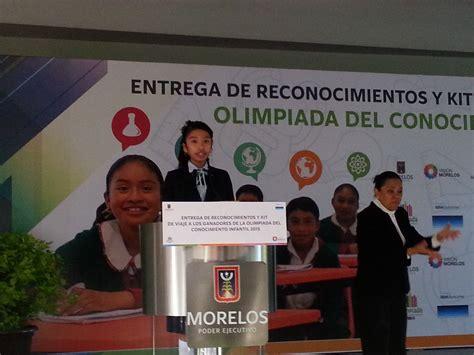 ganadores de olimpiada del conocimiento en las choapas veracruz ni 241 os ganadores de la olimpiada del conocimiento en