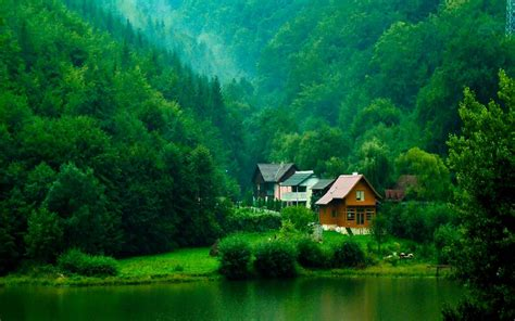 download hd wallpaper of home – Home Wallpapers and Home Backgrounds In HD For Download