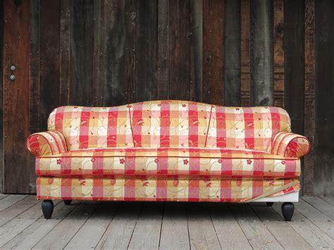 plaid sofa and loveseat plaid sofa and loveseat thesofa