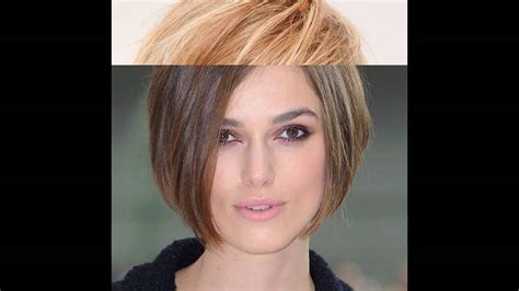 Neue Frisurentrends by Aktuelle Neue Frisurentrends Pagenkopf Frisure