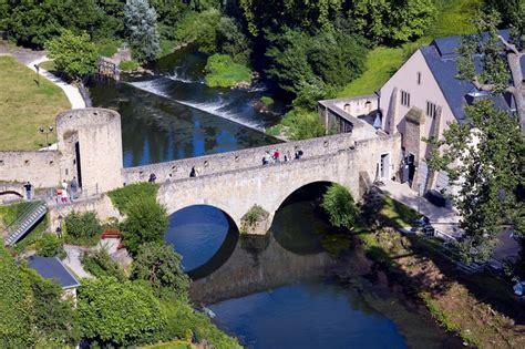 Wandlen Kupfer die besten 25 luxemburg ideen auf trier