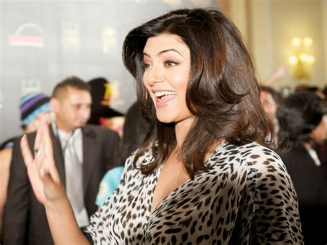 sushmita sen hairstyle sushmita sen hairstyle 6 haircuts that can make you look