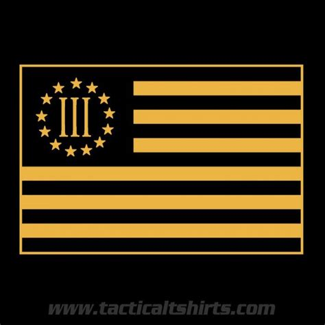 Lp Kaos T Shirt I Britis Remains 1000 images about iii percenter on white hair american flag and vinyl decals