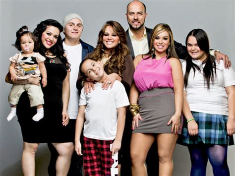 jenni rivera memorial touching tribute by family and fans rosie rivera is jennis real sister car interior design