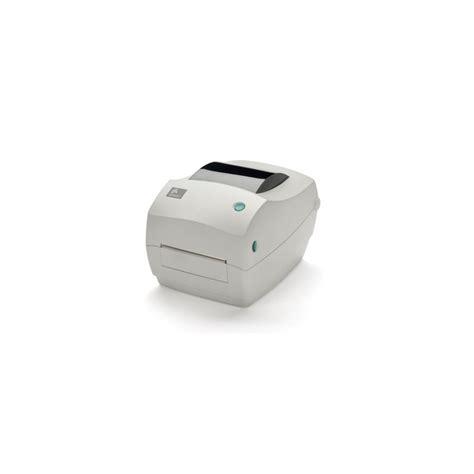 420 Box Gc Ceramik Jpg comprar zebra gc420t usb referencia gc420 100520 000