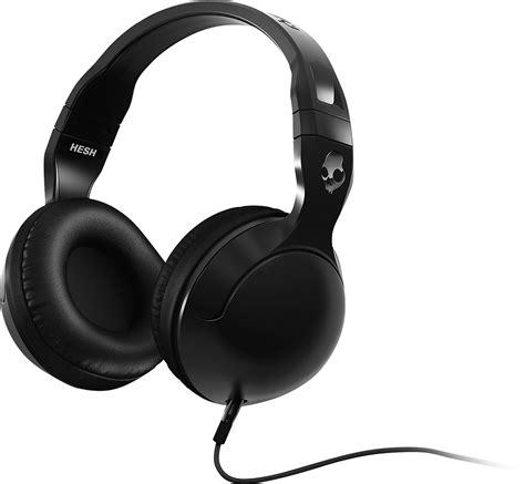 over ear over the ear headphones best electronic 2017