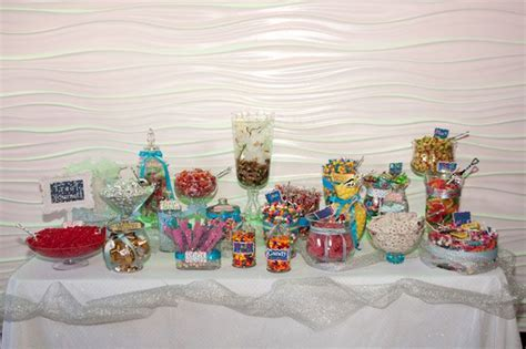 favor ideas: candy bar   bridebook   Pinterest   Favors