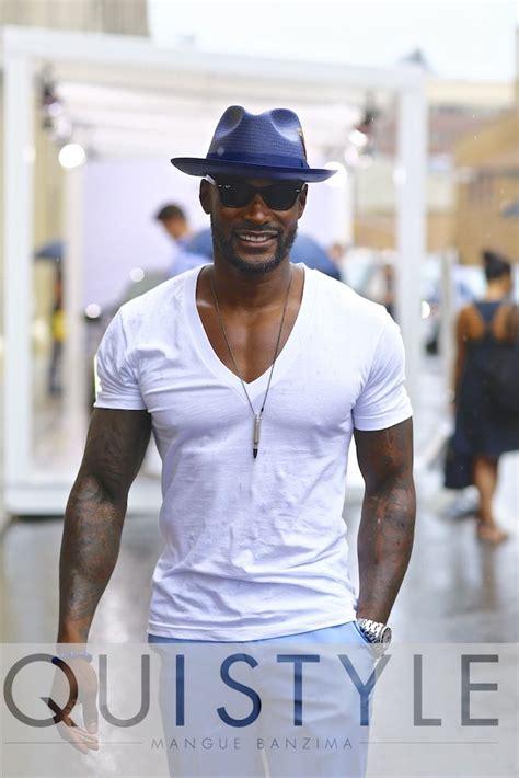 urban hairstyles for men trend best 25 mens hat styles ideas on pinterest