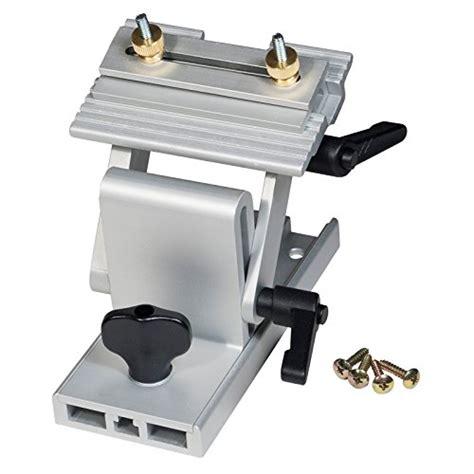 sharpening jig for bench grinder compare price angle grinder jig on statementsltd com