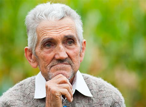 old man older men most likely to commit suicide news in mind