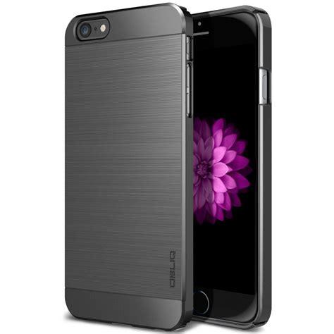 obliq slim meta iphone  case iphones apple tech