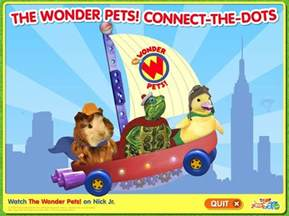 pics photos free download pets save puppy screenshot