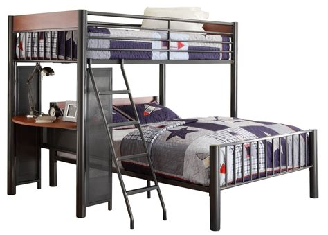 full twin bed l shaped bunk beds twin over full great as twin bed frames