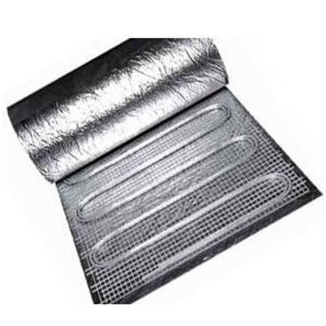riscaldamento a pavimento elettrico costo riscaldamento elettrico a pavimento costi installazione