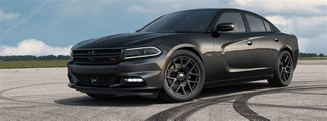 2018 Dodge Charger dealer in Temple Killeen Waco TX