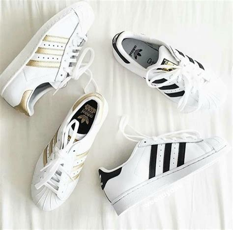 Adidas Neo Navy Kombin eda sivgin