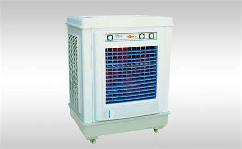 boss evaporative room air cooler ecm 7000 home appliances room cooler super asia room air cooler price in pakistan