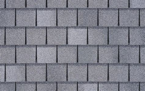 oyster gray hatteras certainteed shingle colors