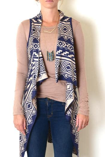 Tribal Cardi Tribal Cardie Murah pepper tribal cardi from michigan by jb and me shoptiques