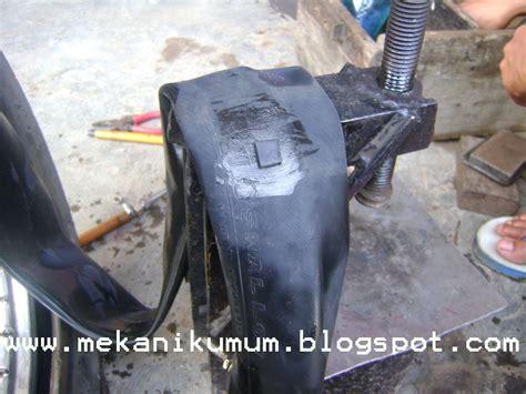 Karet Tambal Ban By Widarstore tambal ban dalam bengkel bangun