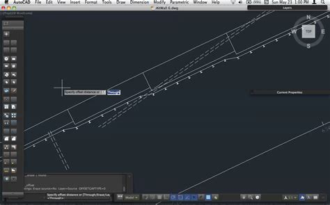 layout autocad mac autodesk slams the hammer autocad on the mac in beta