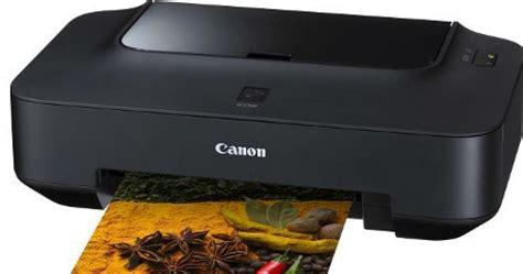 Printer Yang Sudah Di Infus kesalahan tentang cara merawat printer canon yang telah di modif infus tuban kita